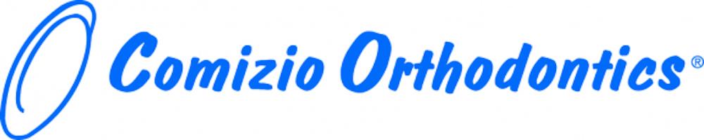 Comizio Orthodontics Reviews